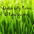 Come see what people are saying about QueenCity Lawn and Landscaping