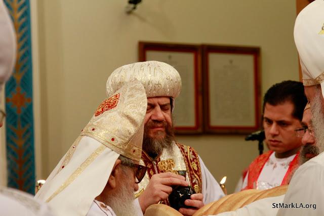 Ordination of Deacon Cyril Gorgy - _MG_1959.JPG