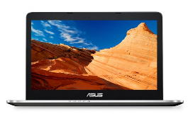 ASUS K501UQ Drivers download for windows 10 64bit