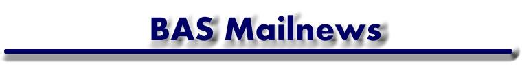 bas_mailnews.jpg