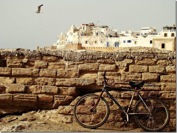viaggio-marocco-3