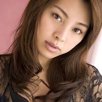 [DGC] No.659 - Reika Osako 大迫麗香 (100p) 42.jpg