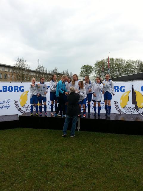 Aalborg13 Dag 1 (+ filmpjes hele weekend!) - 20130511_181932.jpg