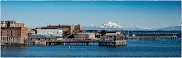 D_M_A_BenjaminsJ_Our Port Townsend.jpg