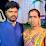Ravinder Vislavath's profile photo