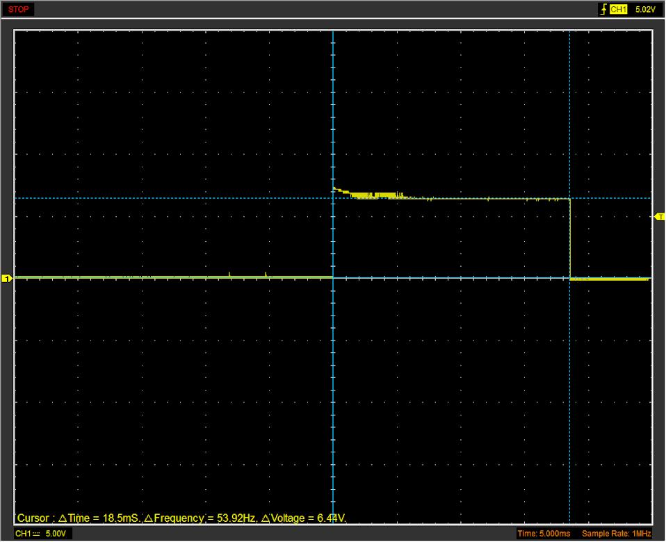 dye-dm9-low.bmp.png