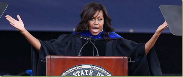 ap_michelle_obama_jackson ms