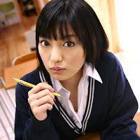 [DGC] 2008.03 - No.553 - Mizuki Oshima (大島みづき) 013.jpg