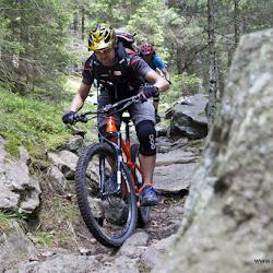Manfred Strombergs Freeridetour Ritten 30.06.16-0731.jpg