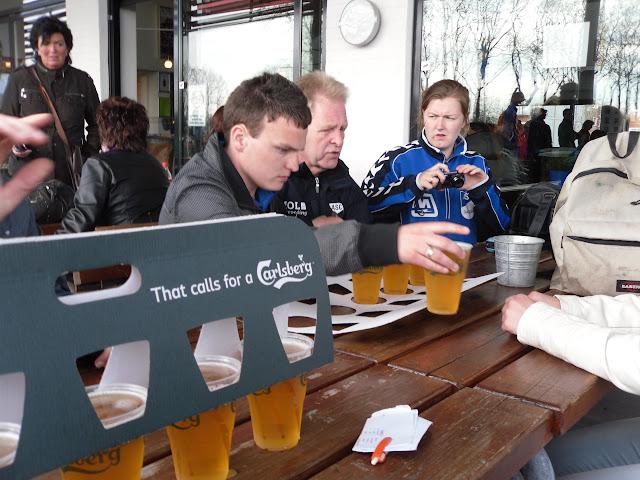Aalborg13 Dag 1 (+ filmpjes hele weekend!) - SAM_0370.JPG