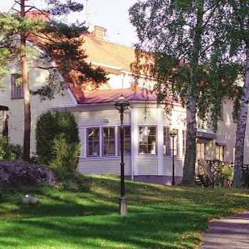 Nynäsgården Hotell & Konferens