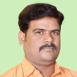 user Govardhan Reddy apkdeer profile image