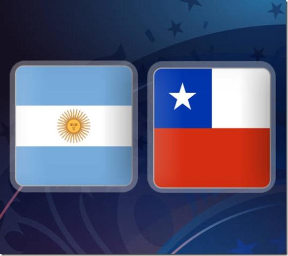 Argentina vs Chile 2017 eliminatoria mundial de rusia entradas baratas