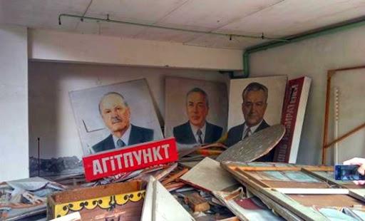 Интим услуги Варфоломеевская улица досуг Испытателей проспект