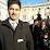 Zia ur rehman's profile photo