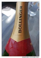 bollinger-code