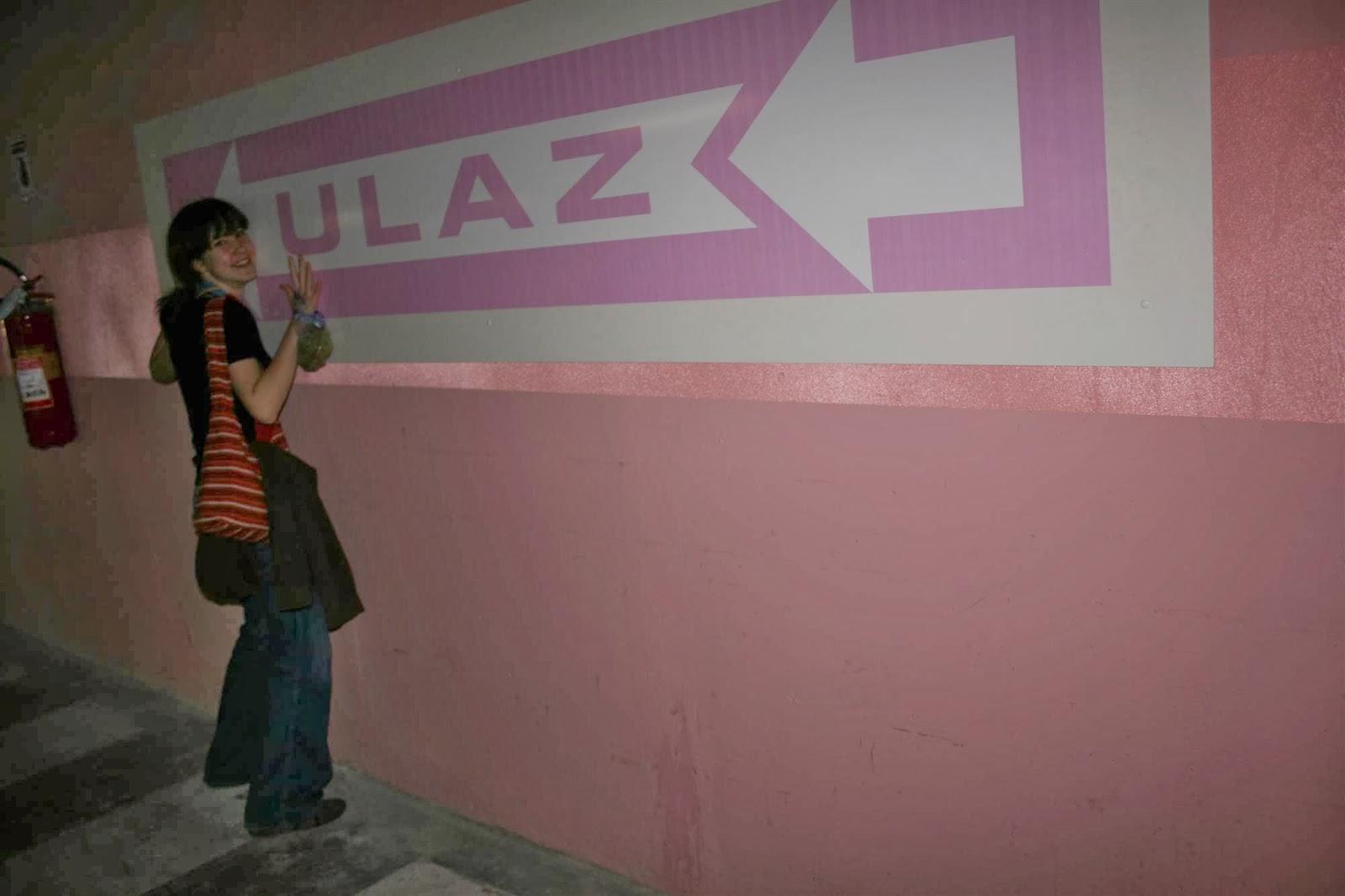 Popotniški spomladanski izlet, Istra 2007 - IMG_5333.jpg