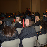 UA Hope-Texarkana Graduation 2015 - DSC_7763.JPG