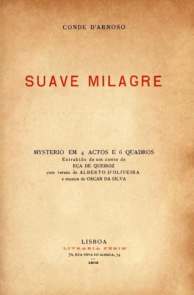 [1902-Livro6]