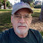 Barry Seymour avatar image