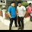 Hrikshit das's profile photo