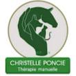 Christelle P