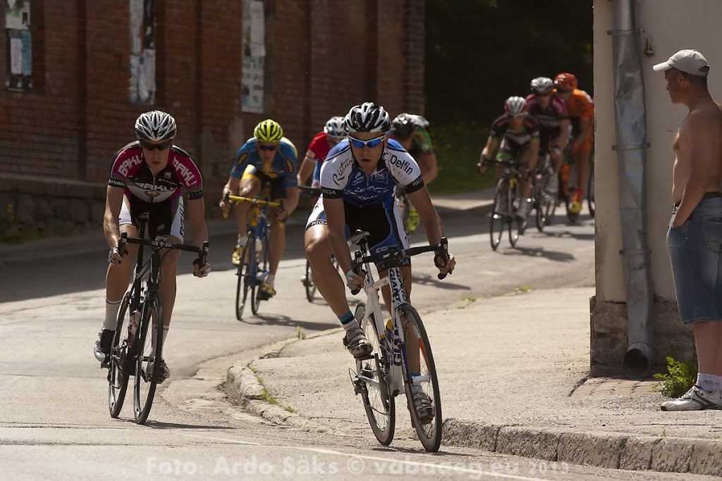 2013.06.01 Tour of Estonia - Tartu Grand Prix 150km - AS20130601TOETGP_037S.jpg
