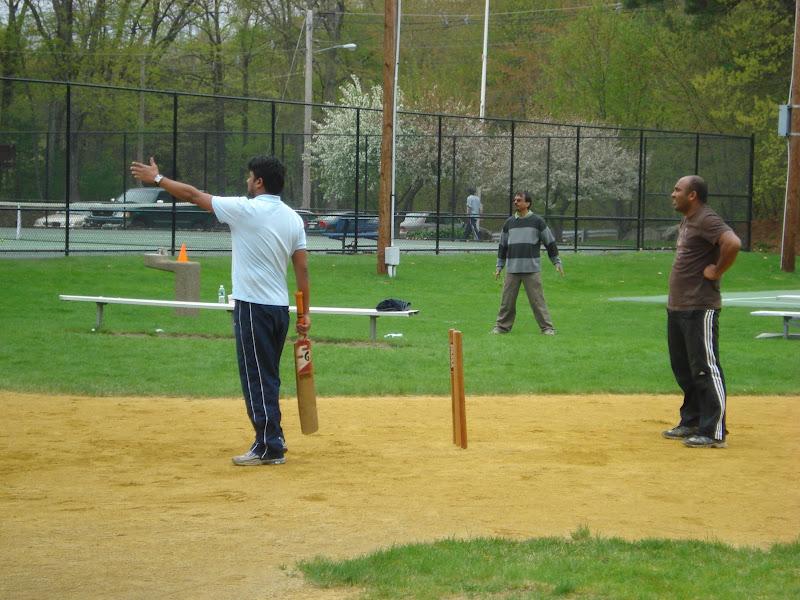 TeNA Cricket Competition 2009 - DSC04682.JPG