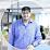 AKSHAY RASTOGI's profile photo