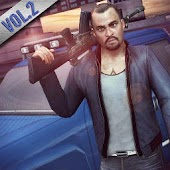 Gangster Mafia Vegas City Android APK Download Free By 3MenStudio