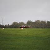 Svævethy Flyvefisk fly inn - DSC_0034.JPG