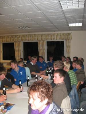 Nikolausfeier 2008 - IMG_1219-kl.JPG