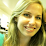 Kathleen Rohde's profile photo
