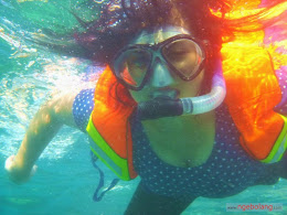 ngebolang-pulau-harapan-30-31-2014-pan-014