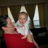 Christmas 2012 - 100_1292.JPG