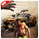Download Zombie Games Car Driving Race For PC Windows and Mac