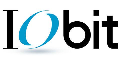 iobit-logotipo.jpg