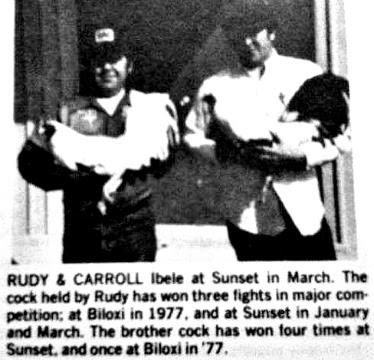 rudy-carroll-ibele-1977 (2).jpg