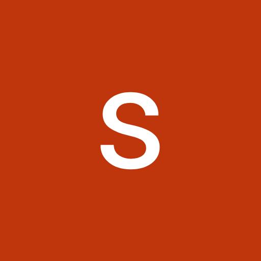 user shafie hamir apkdeer profile image