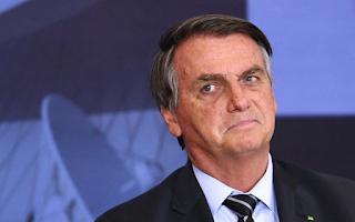 Bolsonaro desmarca entrevista na ONU e fica sem agenda oficial em NY