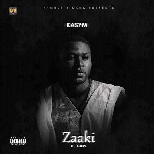 New Music: Dodo - Kasym (@Kasimismail4)