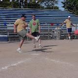 Kickball 24 Hour Game 2005 - DSC05958.JPG