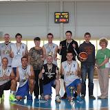 Pierīgas novadu 2011.gada sporta spēles