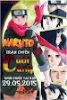 Naruto Trận Chiến Cuối Cùng - The Last: Naruto The Movie (2014)