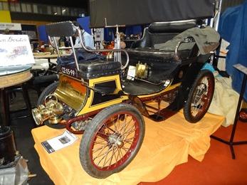 2018.12.11-138 PreWarCar.com De Dion-Bouton 4,5 HP vis-à-vis 1901