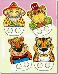 animales marionetas de dedo  r (8)