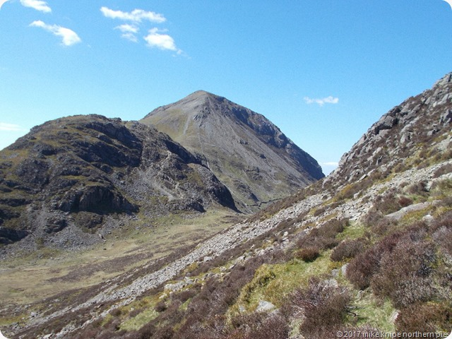 fleetwith - haystacks 027