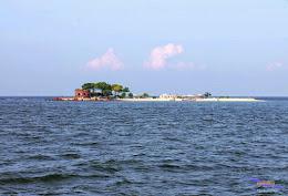 Pulau Harapan, 23-24 Mei 2015 Canon 202