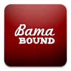 Bama Bound icon