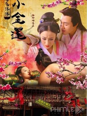 Phim Nàng Kim Liên Vui Tính - Happy Jinlian-pan (2016)